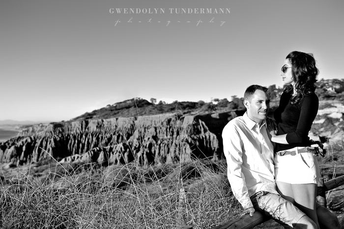 Torrey-Pines-Engagement-Photos-10.jpg