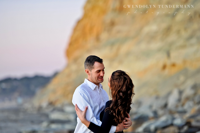 Torrey-Pines-Engagement-Photos-16.jpg