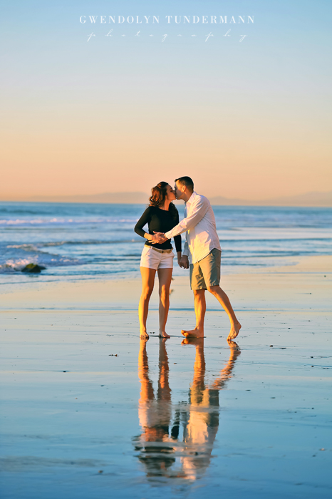 Torrey-Pines-Engagement-Photos-22.jpg