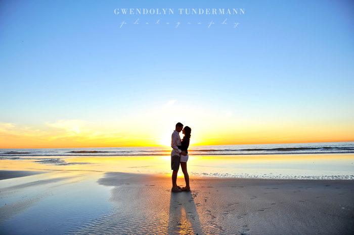 Torrey-Pines-Engagement-Photos-23.jpg