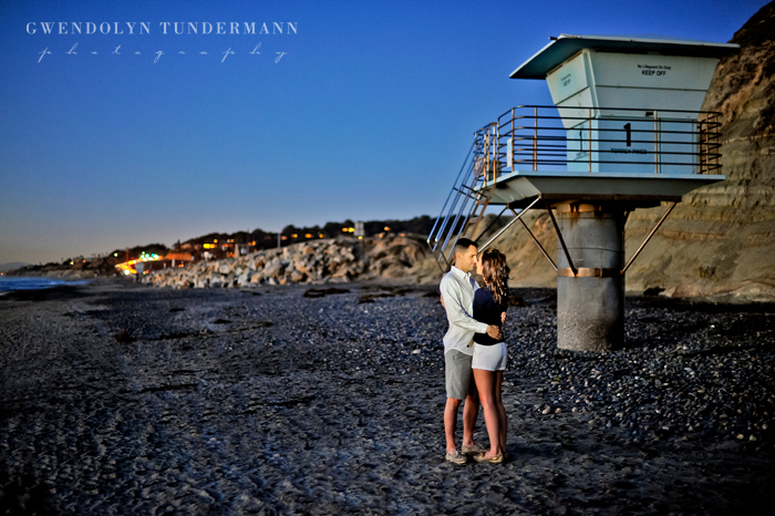Torrey-Pines-Engagement-Photos-25.jpg