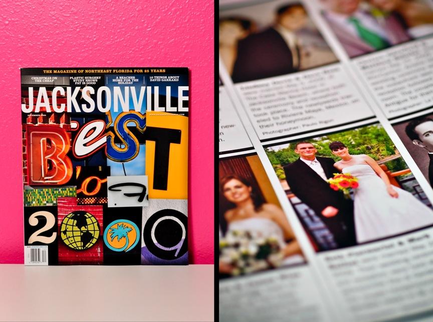JacksonvilleMagazine2