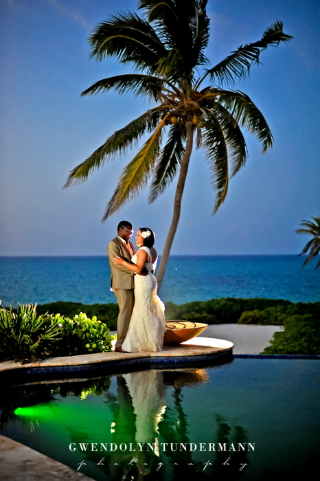 Sky-Beach-Club-Eleuthera-Wedding-Photos