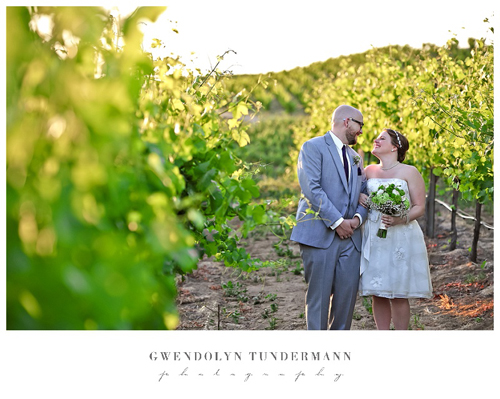 Falkner-Winery-Wedding-Photos-026