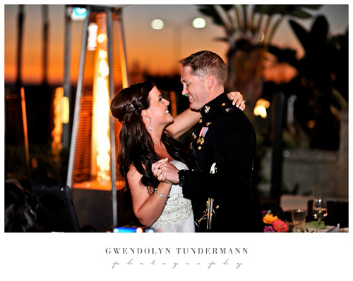 Vigiluccis-Carlsbad-Wedding-Photos_33