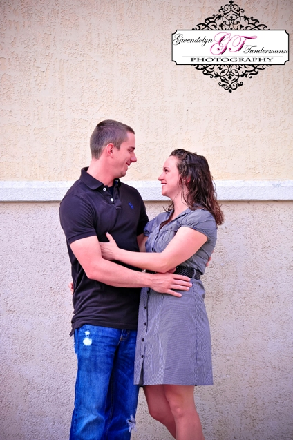 Jacksonville-Engagement-Photos- 05