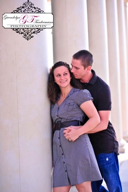 Jacksonville-Engagement-Photos- 08