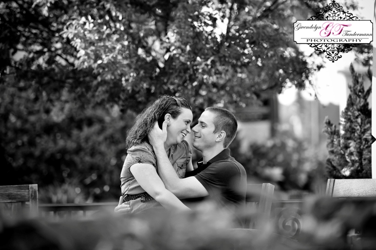 Jacksonville-Engagement-Photos- 09