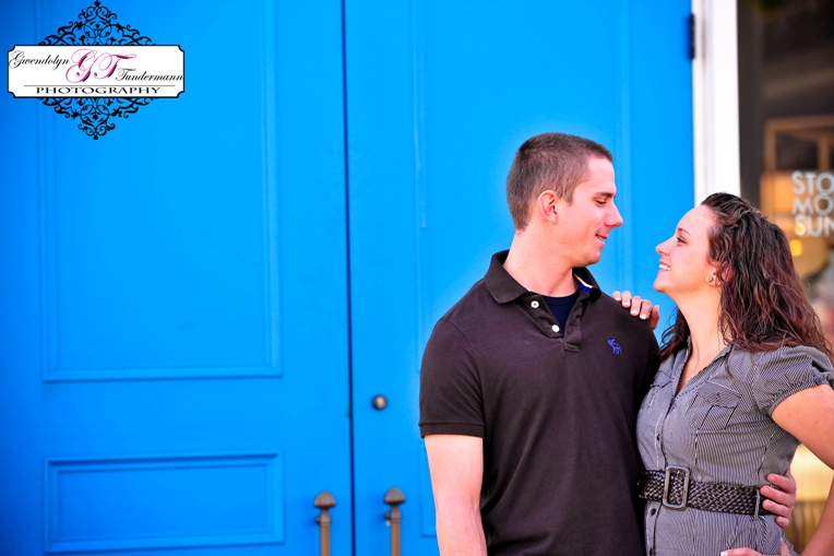Jacksonville-Engagement-Photos- 11