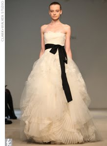 Bridal Market Fall 2010