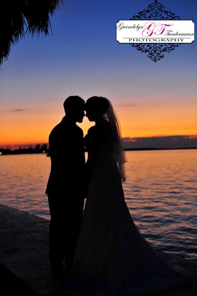 Florida_Keys_Wedding_Photos