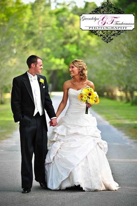 Rodman-Plantation-Wedding-Photos