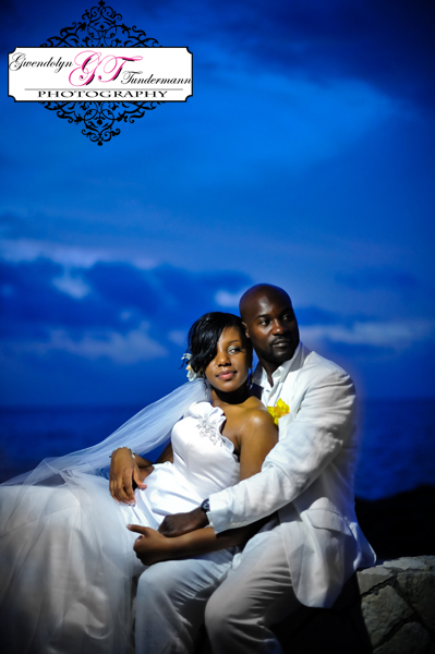 Moon-Dance-Cliffs-Wedding-Photos-Negril