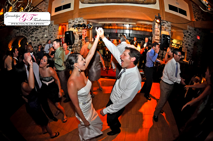 Allreds-Wedding-Photos-Telluride