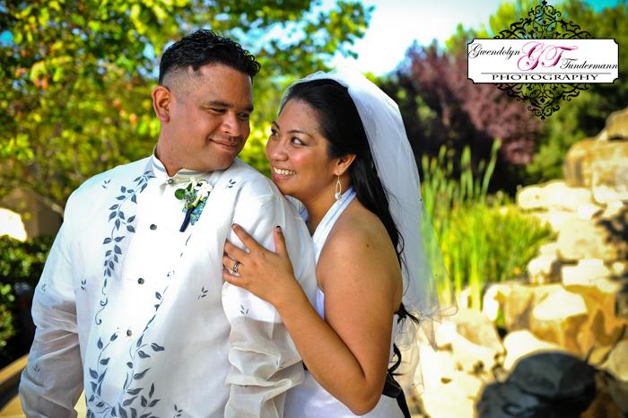 Canyon-View-San-Ramon-Wedding-Photos