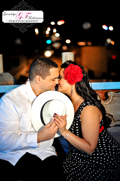Cuban-Glamour-Engagement-Photos-Jacksonville