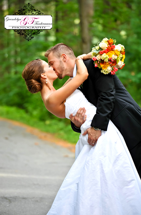 Saco-Maine-Wedding-Photos-34