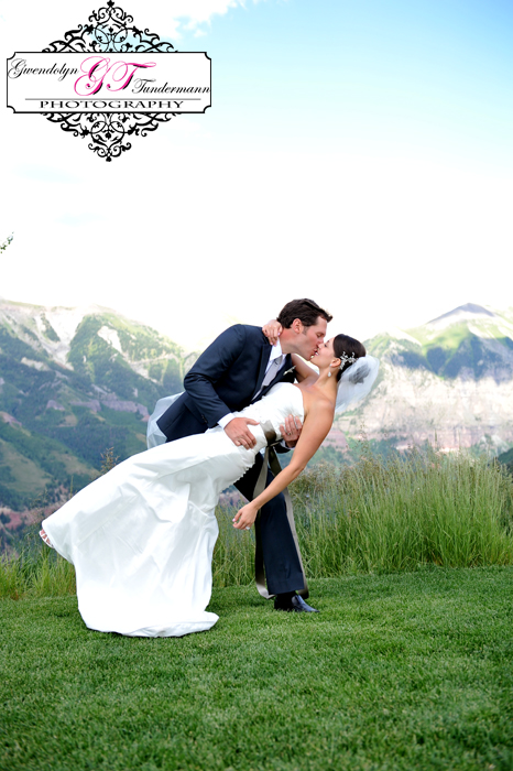 Telluride-Wedding-Photos.jpg