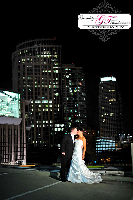 Downtown-Charlotte-Wedding-Photos