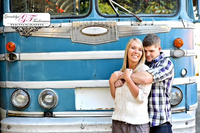 Columbus-GA-Engagement-Photos-02
