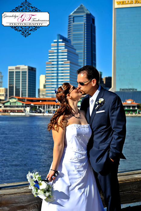 Downtown-Jacksonville-Wedding-Photos