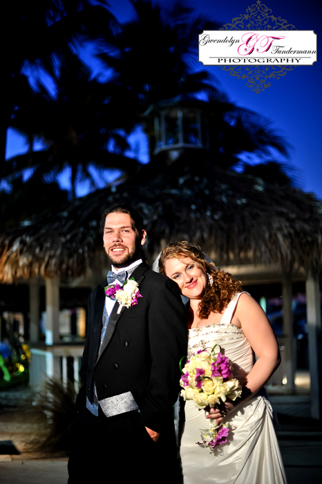 Out-of-the-Blue-Restaurant-Wedding-Photos-Jupiter-FL