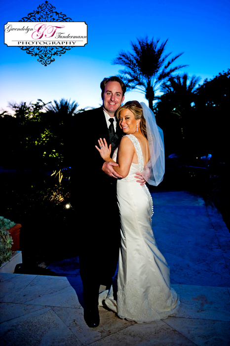 Sawgrass-Beach-Club-Wedding-Photos