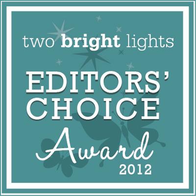 TBL_Editors_Choice_Award_2012