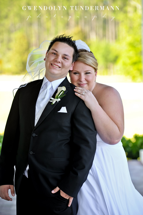 Crosswater-Hall-Wedding-Photos-Nocatee-01