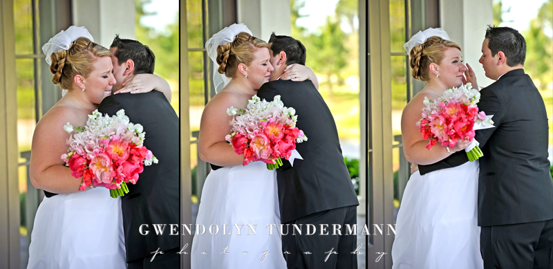 Crosswater-Hall-Wedding-Photos-Nocatee
