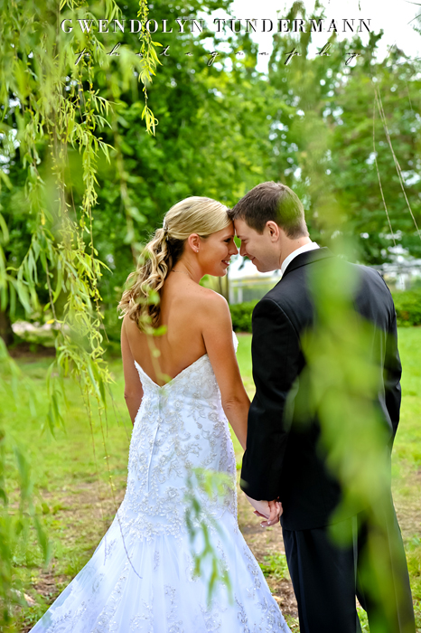 Downtown-Jacksonville-Wedding-Photos