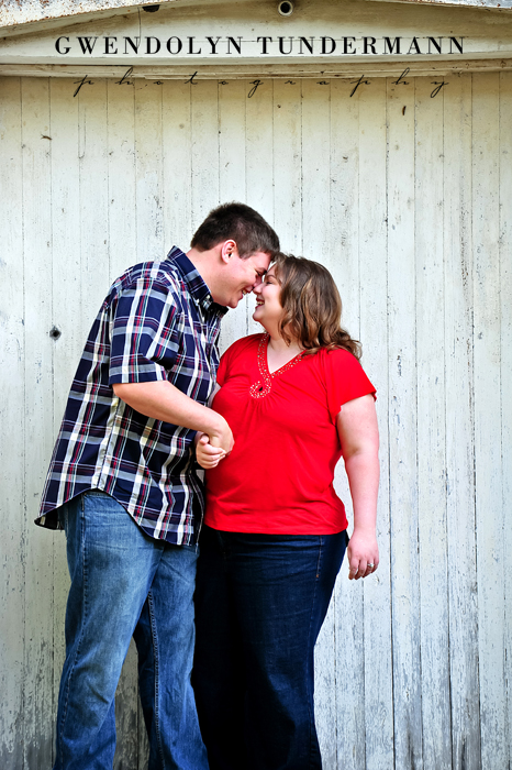 Micanopy-Engagement-Photos