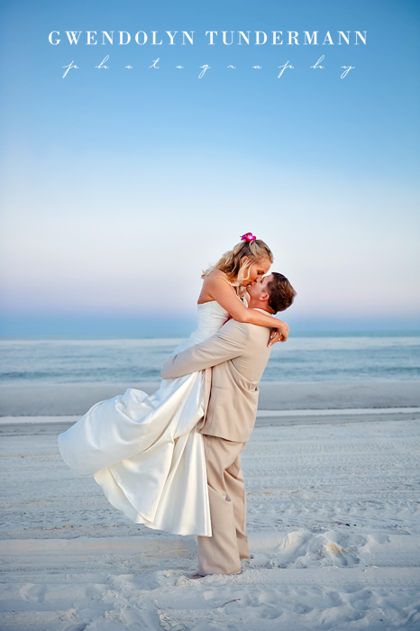 Port-St-Joe-Wedding-Photos