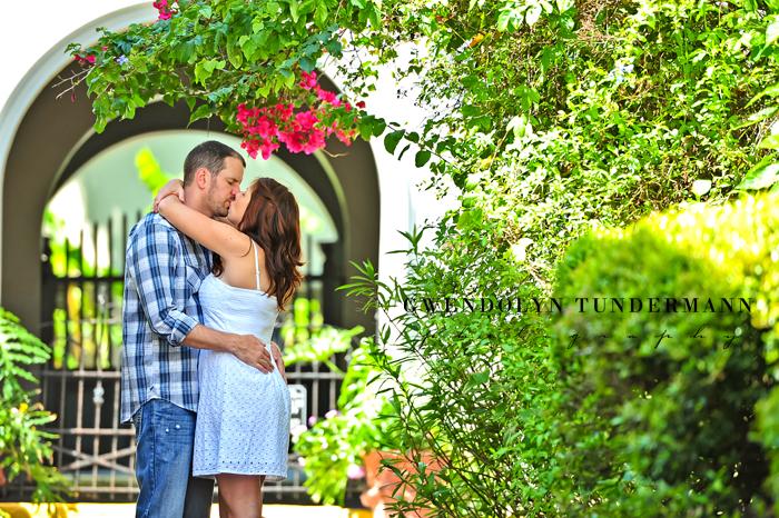 St-Augustine-Engagement-Photos