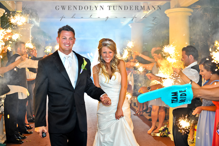 LPGA-International-Wedding-Photos