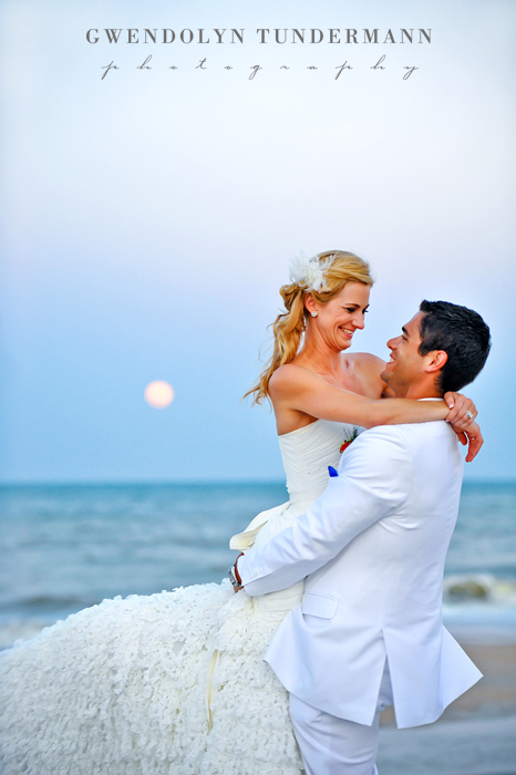 Ponte-Vedra-Inn-Wedding-Photos-2