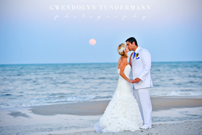 Ponte-Vedra-Inn-Wedding-Photos