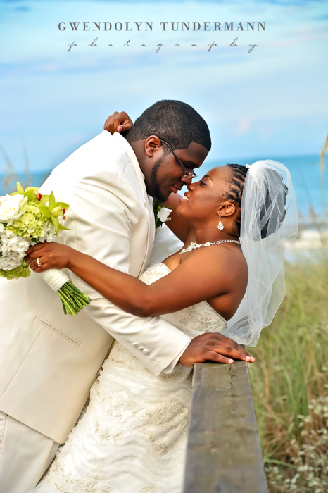Jacksonville-Beach-Wedding-Photos