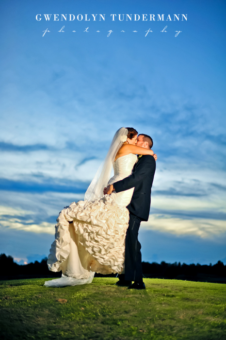 Harmony-Golf-Preserve-Wedding-Photos