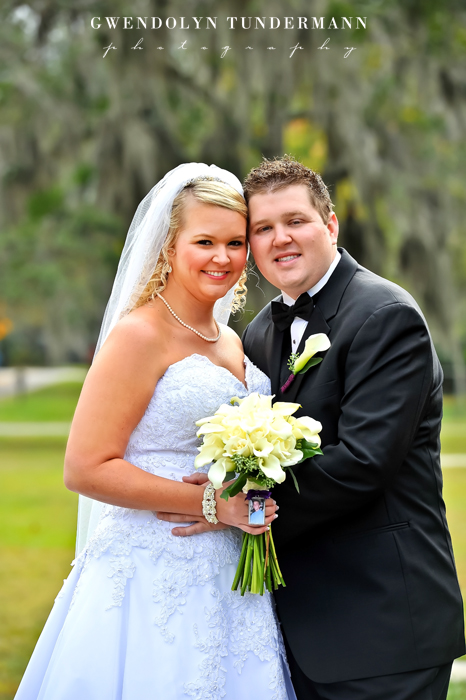 First-Baptist-Church-Kingsland-Wedding-Photos
