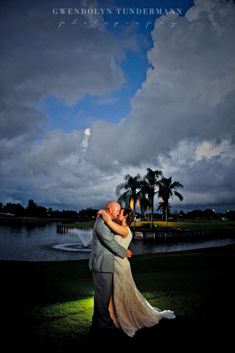 Eastpointe-Country-Club-Wedding-Photos