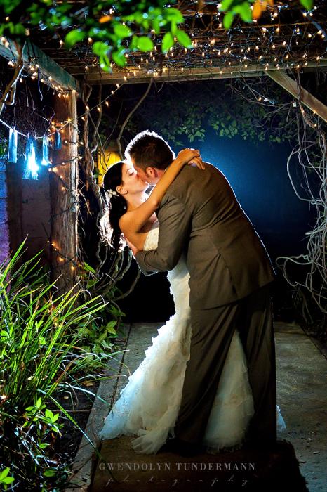 Llambias-House-Wedding