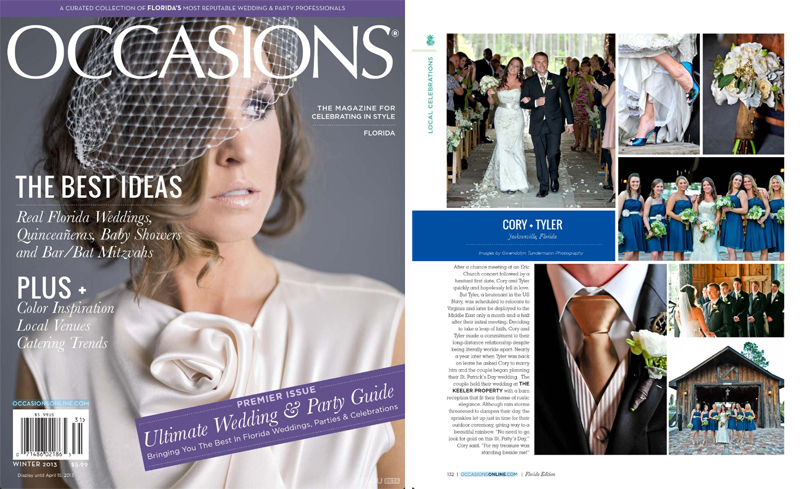 Occasions_Magazine_Winter_2013_1