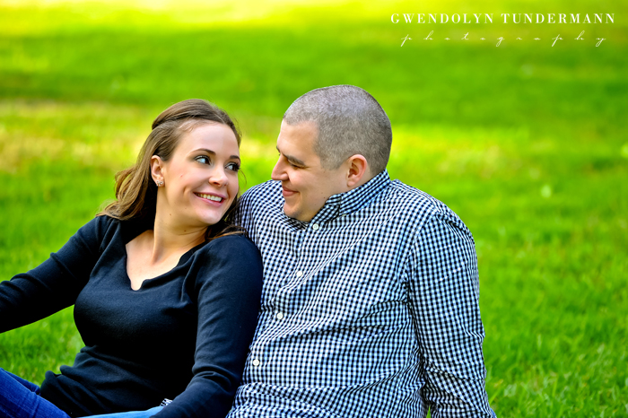 Downtown-Martinez-CA-Engagement-Photos-01