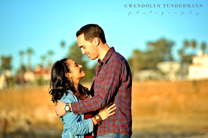 Sunset-Cliffs-Engagement-Photos