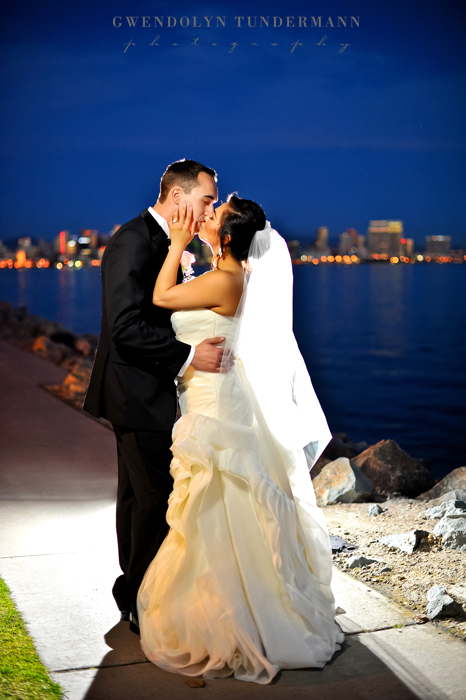 Sheraton-Harbor-Island-Wedding-27