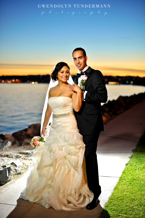 Sheraton-Harbor-Island-Wedding-28