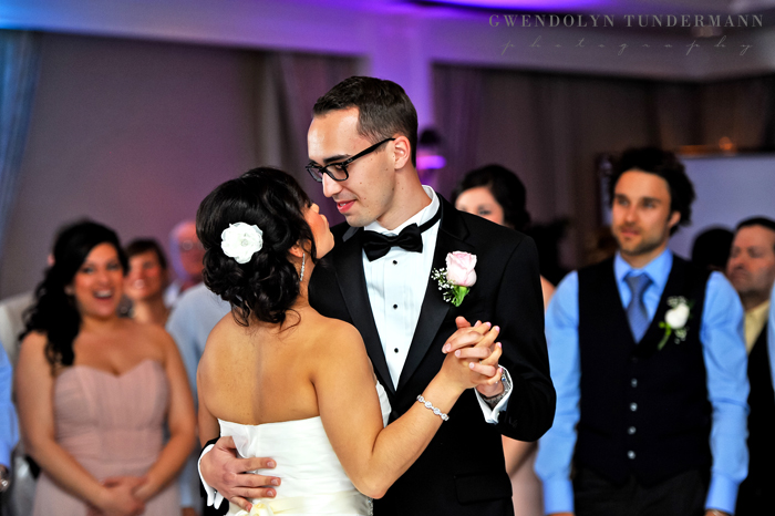 Sheraton-Harbor-Island-Wedding-32