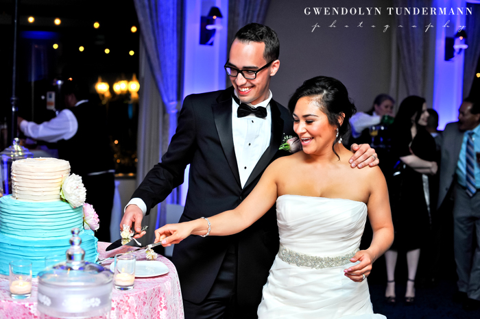Sheraton-Harbor-Island-Wedding-36