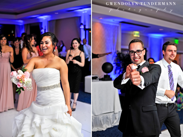 Sheraton-Harbor-Island-Wedding-37